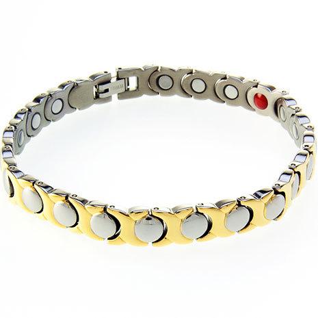 Magnetarmband Sarek