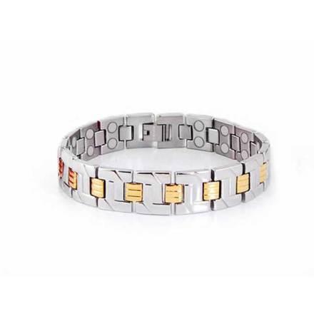 Magnetarmband Kamajokk