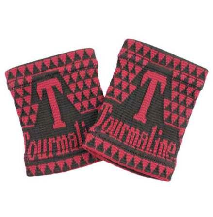 Magnethandledsskydd med Turmalin (FIR)